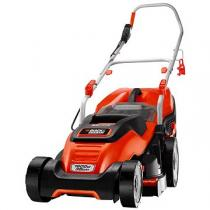 Black&Decker EMAX 38 I