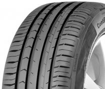 Continental PremiumContact 5 165/70 R14 81 T