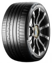 Continental SportContact 6 305/25 ZR20 97Y XL