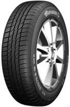 Barum Bravuris 4x4 225/70 R16 103H