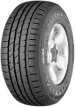 Continental ContiCrossContact LX Sport 295/40 R20 106W