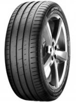 Apollo Aspire 4G 215/55 R17 94Y