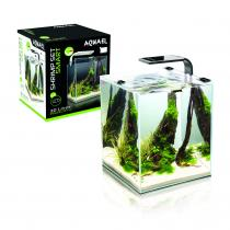 AquaEl ShrimpSet LEDDY Smart 10l