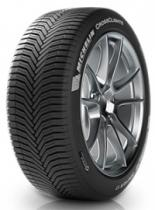 Michelin CrossClimate 195/65 R15 95V XL