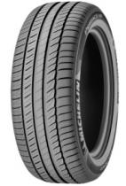 Michelin PRIMACY* 275/35 R20 98Y