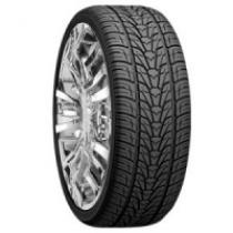 Nexen ROADIAN HP XL 265/50 R20 111V