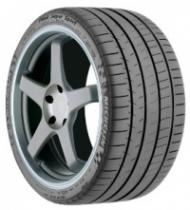 Michelin Pilot Super Sport 265/35 ZR20 99Y XL FSL,