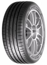 Dunlop SP MAXX RT 2 225/45 R17 91Y