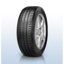 Michelin EN SAVER 205/55 R16 91V