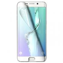 CELLY Samsung Galaxy Note5