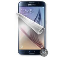 Screenshield pro Samsung Galaxy S6
