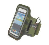 CELLY Armband XXL pro Samsung Galaxy S4