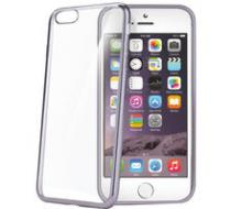 CELLY Laser pouzdro pro Apple iPhone 6/6S