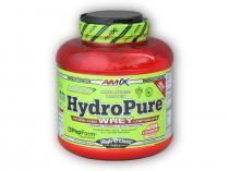 Amix High Class Series Hydro Pure Whey 1600g