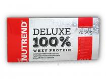 Nutrend Deluxe 100% Whey 30g