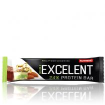 Nutrend Excelent protein bar double 40 g