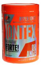Extrifit Iontex Forte 600g