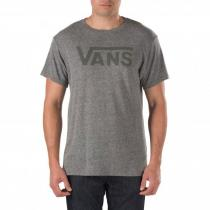 Vans Classic Heather