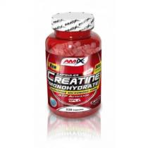 AMIX Creatine Monohydrate 500 tablet