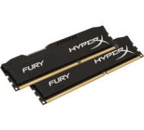 Kingston HyperX Fury 32GB (2x16GB) DDR4 2400Mhz CL15 (HX424C15FBK2/32)