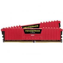 Corsair 16GB KIT DDR4 2666MHz CL16 Vengeance LPX (CMK16GX4M2A2666C16R)
