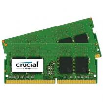 Crucial SO-DIMM 32GB DDR4 2133MHz CL15 (CT2K16G4SFD8213)