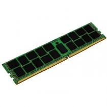 Kingston 16GB DDR4 2133MHz ECC Reg (KTH-PL421/16G)