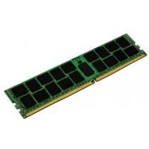 Kingston 16GB DDR4 2400MHz CL17 ECC Reg (KVR24R17D8/16)