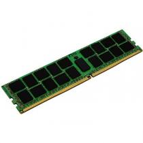 Kingston 16GB DDR4 2400MHz CL17 ECC Micron A (KVR24E17D8/16MA)