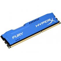 Kingston 4GB DDR3 1333MHz CL9 Kingston HyperX Fury Series