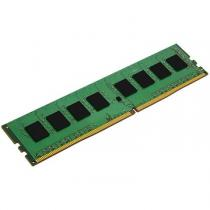 Kingston 8GB DDR4 2133MHz CL15 (KVR21N15S8/8)