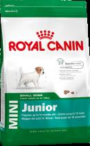 Royal Canin Mini 800g