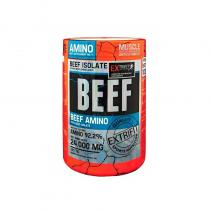 Extrifit Beef Amino 24000 325 tablet