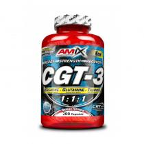 Amix CGT-3 200 tablet