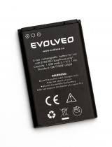 EVOLVEO EasyPhone EP-500 baterie