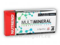 Nutrend Multimineral 60 kapslí