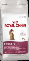 Royal Canin Exigent 33 Aromatic Attraction 10kg