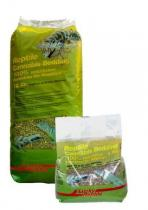 Lucky Reptile Cannabis Bedding 4L
