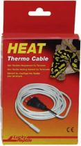 Lucky Reptile Thermo Cable 25 W, 4.5 m