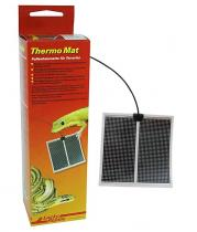 Lucky Reptile Thermo Mat 3W 10x12.5 cm