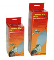 Lucky Reptile Thermo Mat PRO 20W 20x35 cm