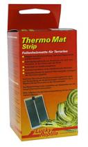 Lucky Reptile Thermo Mat Strip 10W, 42.5x15 cm