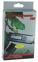 Lucky Reptile Thermo-Hygrometer PRO