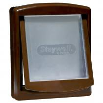 Staywell 730 Original
