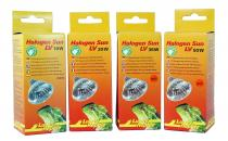 Lucky Reptile LV Halogen Sun LV 50W - Double Pack