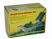 Lucky Reptile Jungle Lamp Halogen