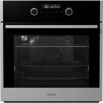 Gorenje Advanced BO647A20XG