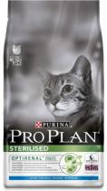 Pro Plan Sterilised Rabbit 10kg