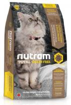 Nutram Total Grain Free Turkey, Chicken Duck 1,8kg