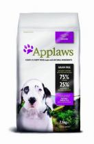 Applaws Puppy Large Breed Chicken 2kg